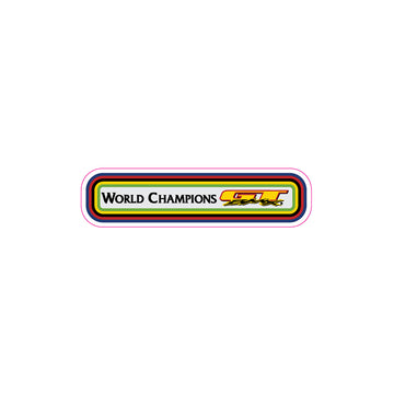 GT-bmx-world-champions-decal-GER