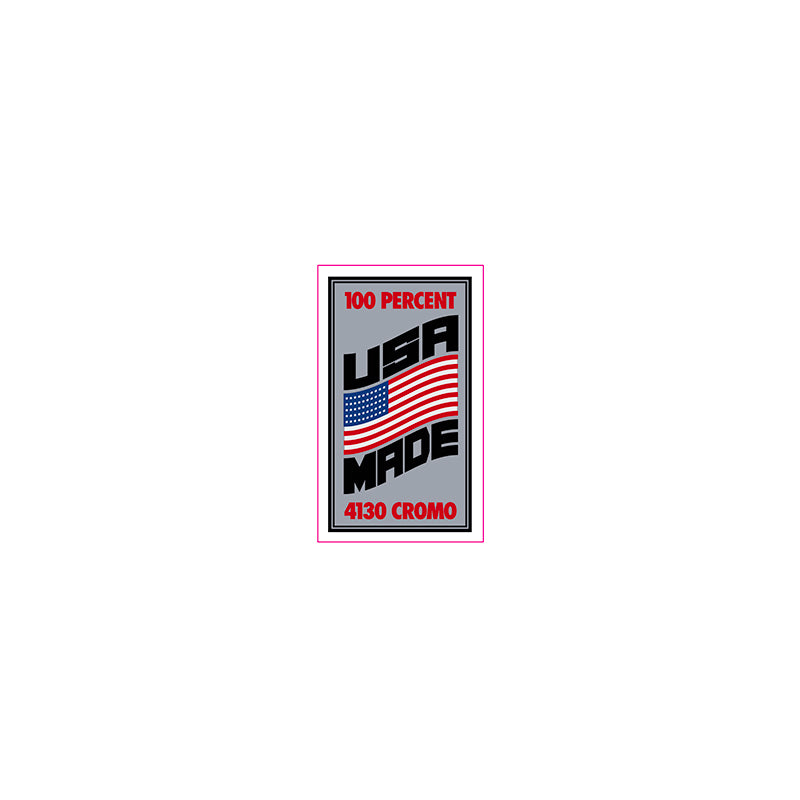 GT-usa-made-bmx-decal