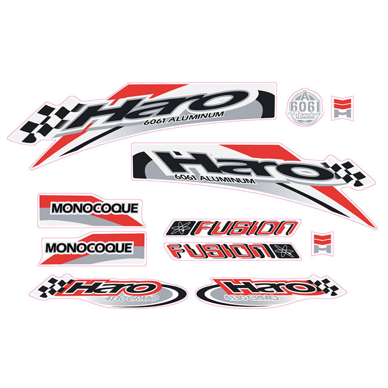 Haro-1999-Monocoque-bmx-Decals-RB-GER