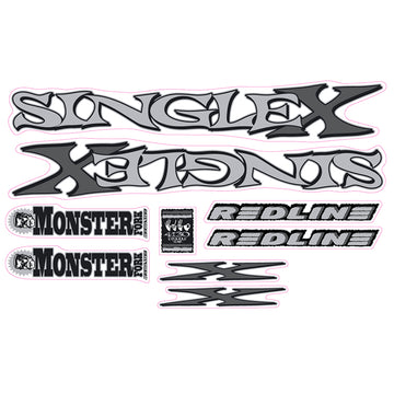 Redline-2001-single-x-bmx-decals