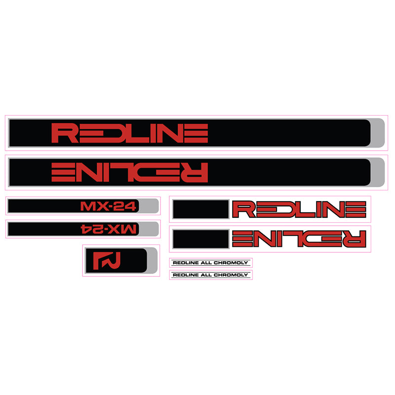 Redline-2006-mx24-custom-bmx-decals