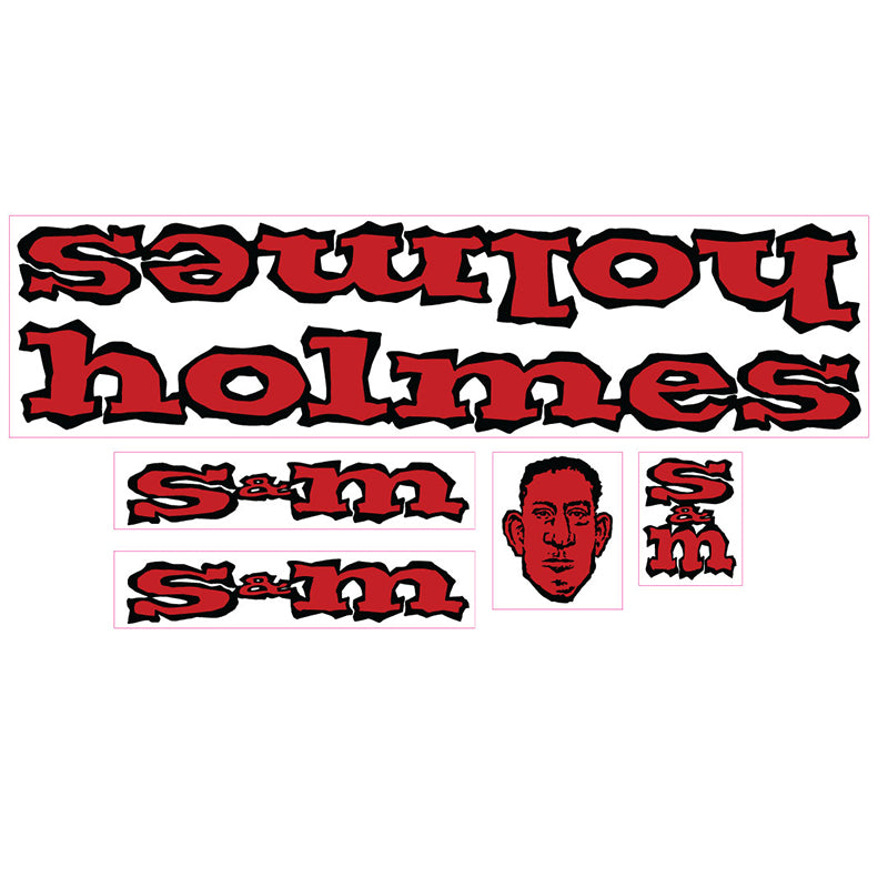 S&M-Holmes-distorted-font-decals-R.jpg
