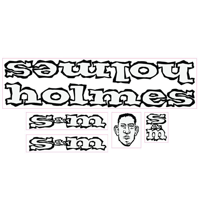 S&M-Holmes-distorted-font-decals-W-GER