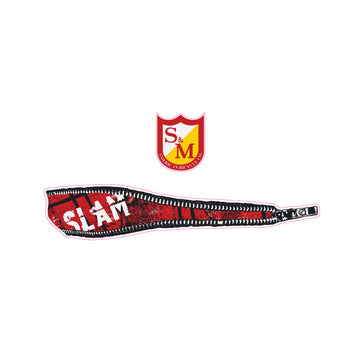 S&M-bmx-slam-bar-zip-decals-set