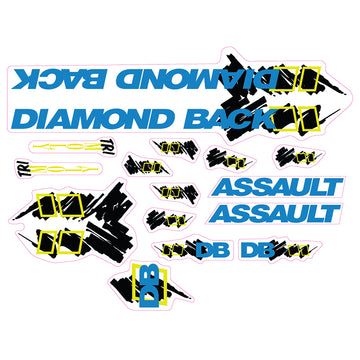 diamond-back-1990-assault-bmx-decals-BB-GER