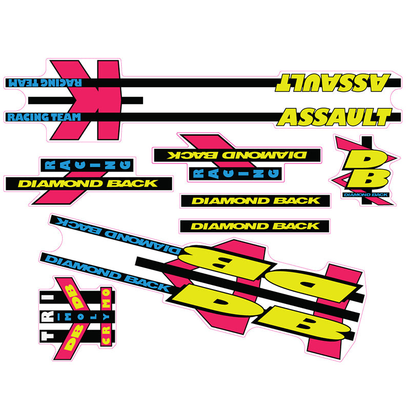 diamond-back-1992-assault-decals-PY-GER