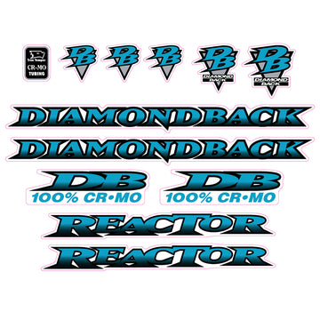 diamond-back-1995-reactor-bmx-decals-CC