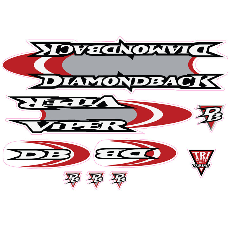 diamond-back-1998-viper-bmx-decals-RW