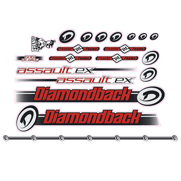 diamond-back-2000-assault-ex-bmx-decals-RB