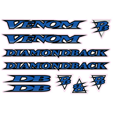 diamond-back-96-venom-bmx-decals-GER