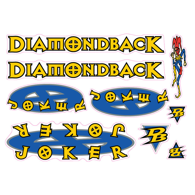 diamond-back-98-joker-bmx-decals-GER