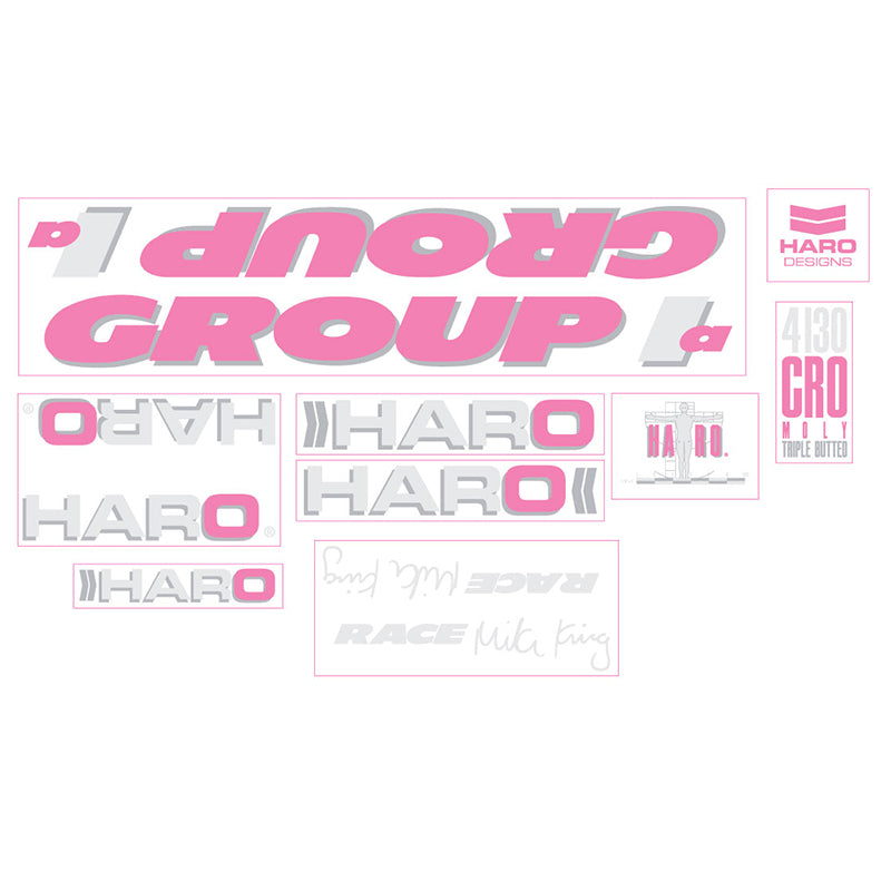 haro-1989-group-1a-bmx-decals-SP