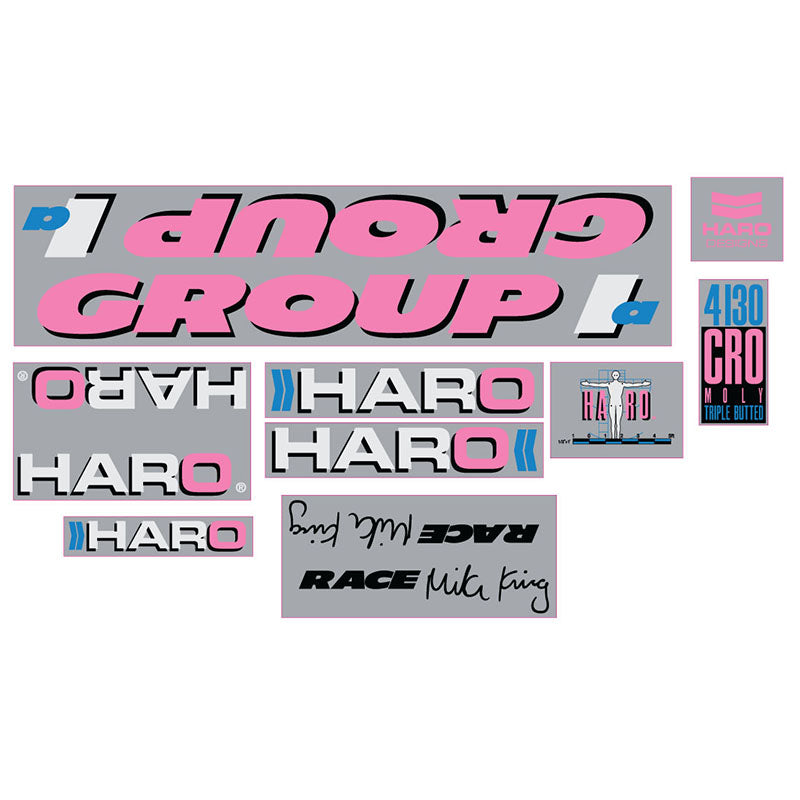 haro-1989-group-1a-bmx-decals