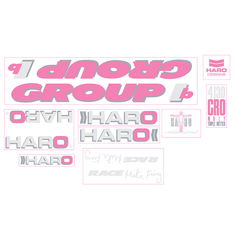 haro-1989-group-1b-bmx-decals-WS