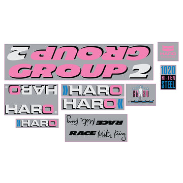 haro-1989-group-2-bmx-decals
