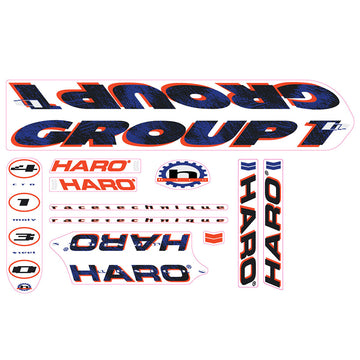 haro-1992-group1-b-bmx-decals