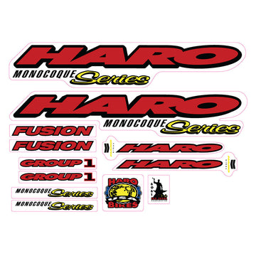 haro-1994-monocoque-bmx-decals
