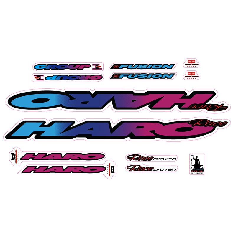 haro-1995-group1-si-bmx-decals-BP-GER.jpg