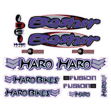 haro-1997-basher-bmx-decals-PS-GER