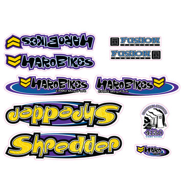 haro-1999-shredder-bmx-decals
