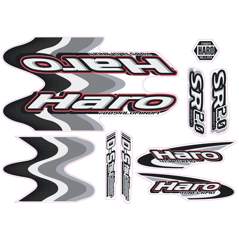 haro-2001-group1-SR-2.0-bmx-decals-RS