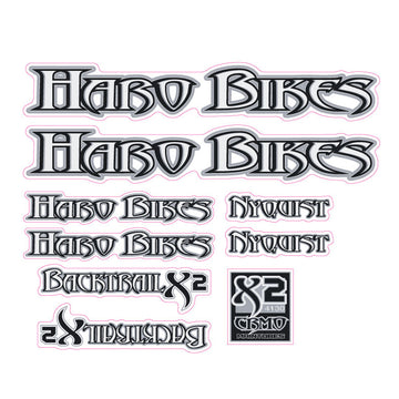 haro-2002-backtrail-x2-bmx-decals-BS