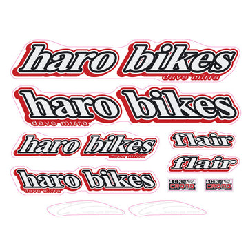 haro-2002-mirra-flair-bmx-decals