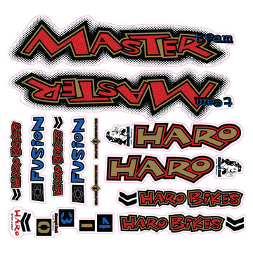 haro-95-team-master-bmx-decals-GR-GER