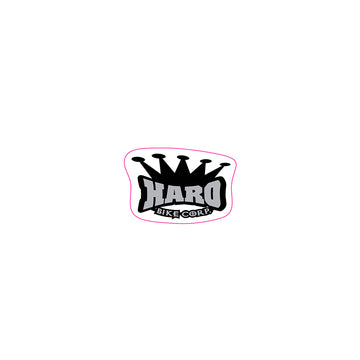 haro-crown-head-tube-badge-bmx-decal