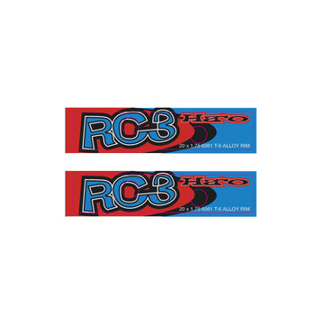 haro-rc3-36H-rim-decal