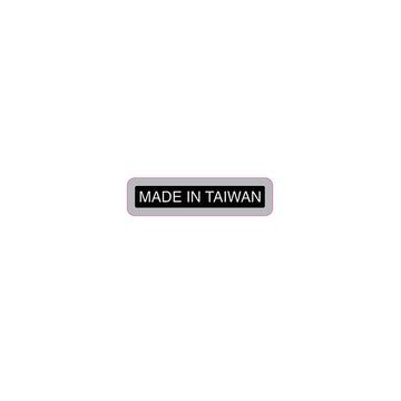 made-in-taiwan-bmx-decal