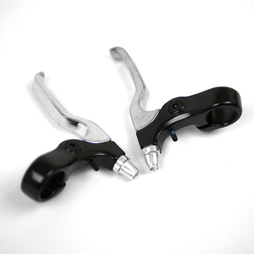 mid-school-BMX-black-silver-brake-levers-1