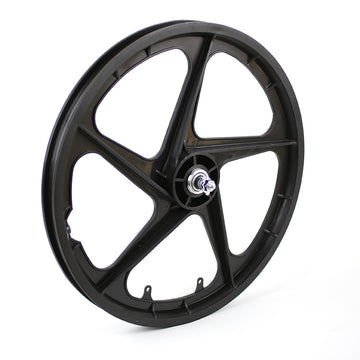 new-plastic-tuff-bmx-20_-wheels-front-1