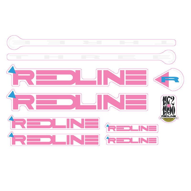 redline-1990-300-bmx-decals