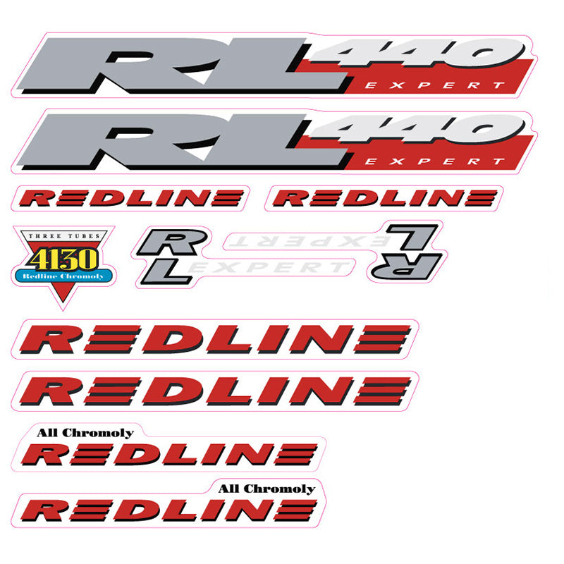 redline-1994-RL440-bmx-decals-RC