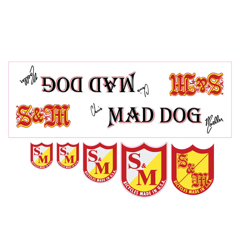 s-and-m-mad-dog-decals-GER