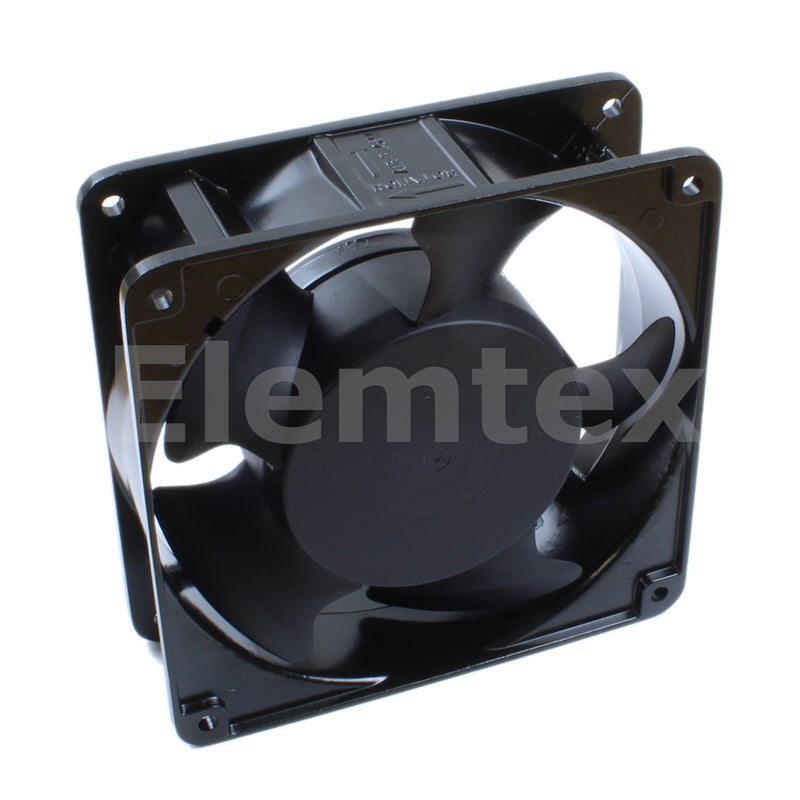 EA1901, Cooling Fan 120mm 240VAC 18W 40600300