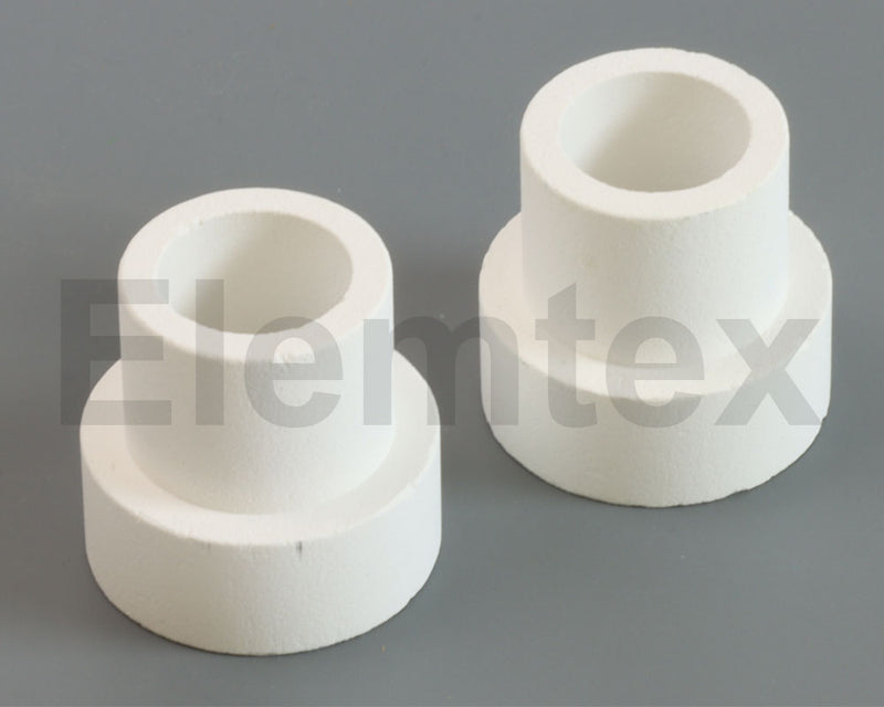 EA4200, Top Insulating Collars, 102013312