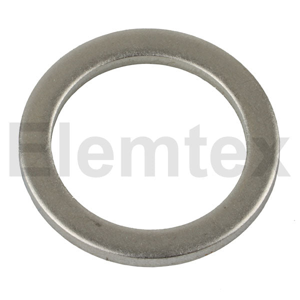 EA8000, Reaction Tube Washer, stainless steel, 356 03210