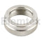 EA8101, Retaining Nut, stainless steel, 32mm, 202010901