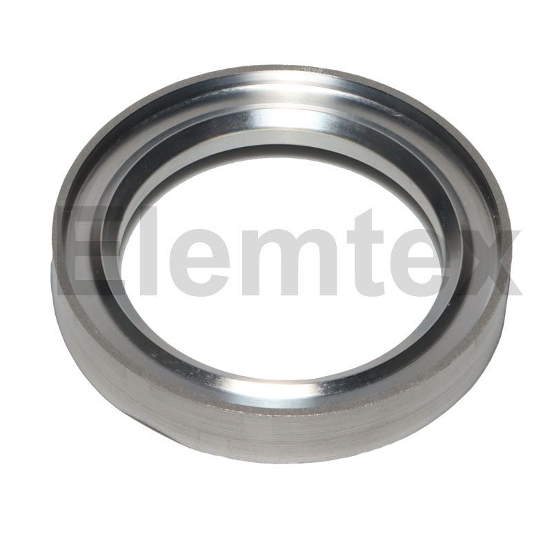 MS1004, Aluminium Vacuum Seal Knife Edge Outside centering NW20/25