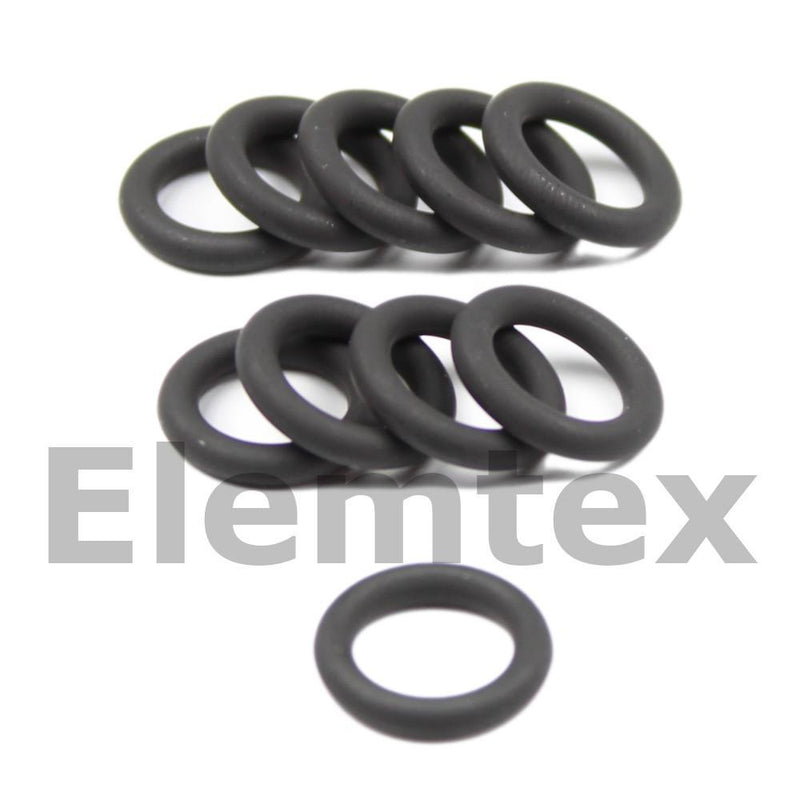 OR11201, O Ring Viton 29030331