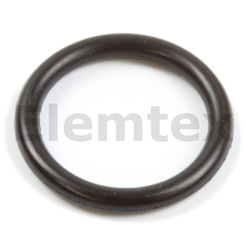 OR11358, O Ring Window, for MAS200R autosampler, 29031214