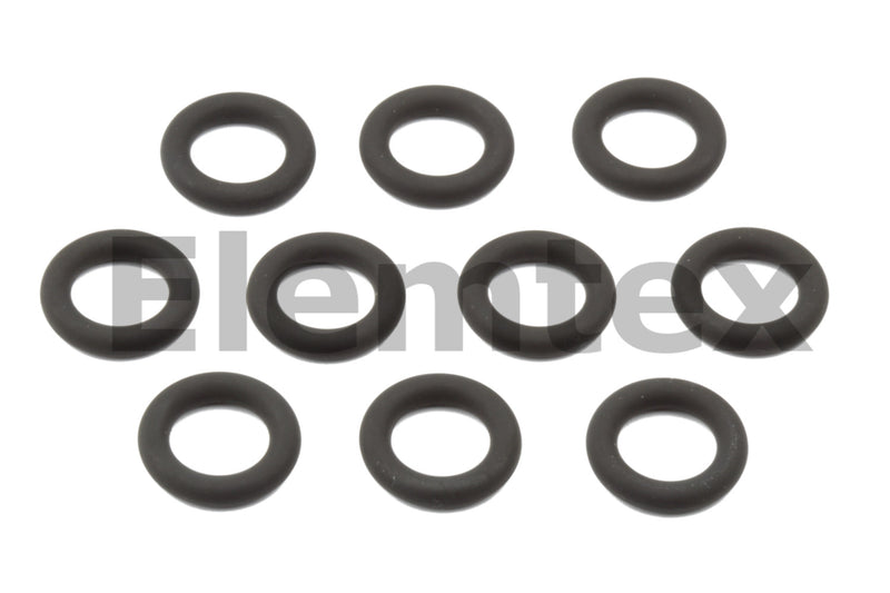 OR61213, O Ring Viton 0240-1583