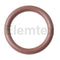 ORD1527, O Ring, for inner combustion tube, 616-068