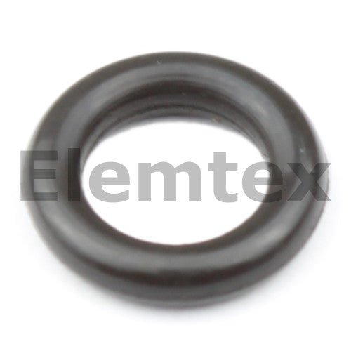 OR21267A, O Ring Viton 4.5mm x 1.5mm, 05 000 249