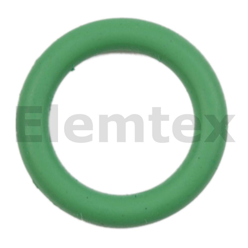 OR29002, O Ring viton, 05 000 566, pack of 1