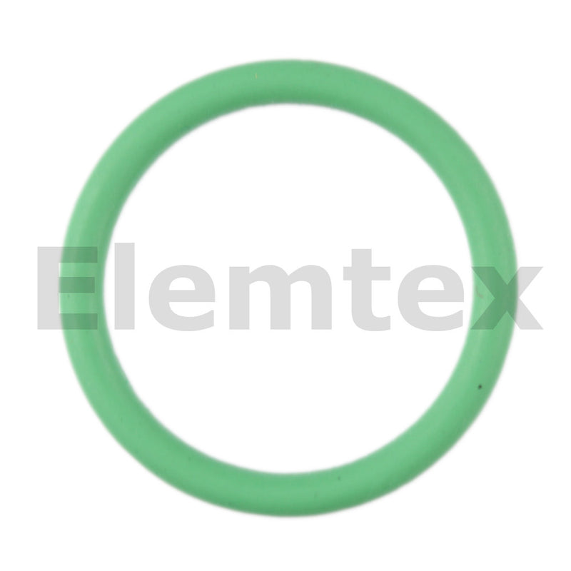 OR21272, O Ring Viton 18 x 2, 05 000 096
