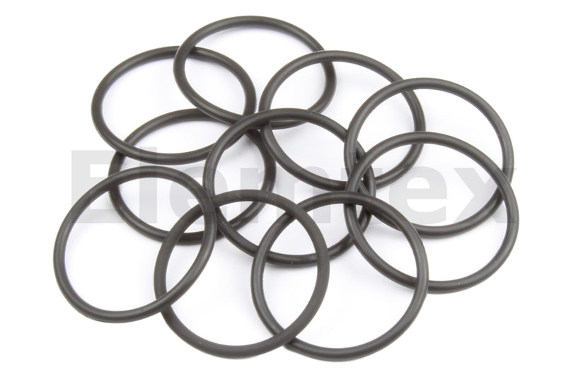 OR21275, O Ring Viton 24 x 2mm, 03 002 267