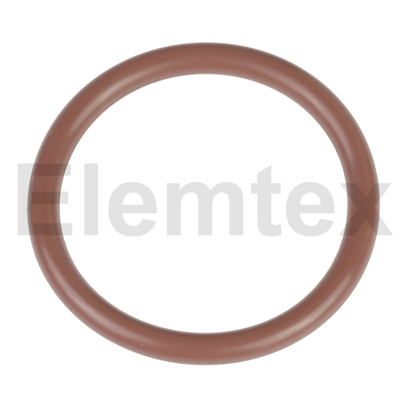 ORD1528, O Ring, for outer combustion tube, 783-897